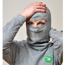 GatorSkins® Thermal Fleece Lined Balaclava