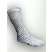 GatorSkins® Thermal Boot Liner / Sock