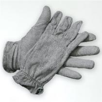 GatorSkins® Thermal Glove Liner