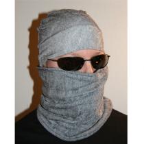 GatorSkins® Thermal Fleece Lined Neck Warmer