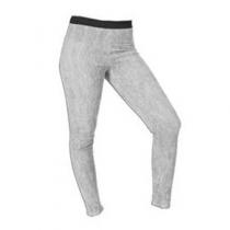 GatorSkins® Unisex Thermal Pant