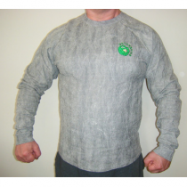 GatorSkins® Long Sleeve Thermal