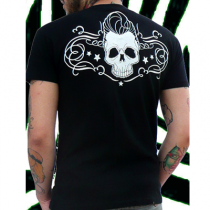 Hellbent Men's Tee