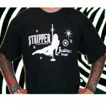 Stripper Juice Men's Tee