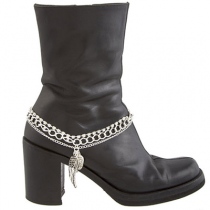 Wing Boot Chain