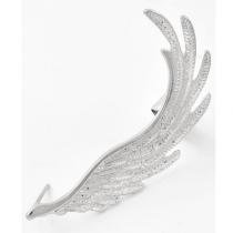 Wing Ear Cuff Earrings